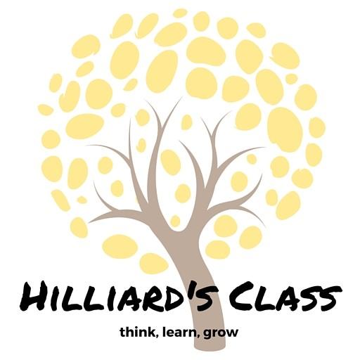 Hilliard's Class